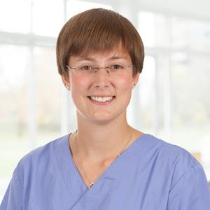 Kleintierpraxis Dr. Maute Basel Kunze
